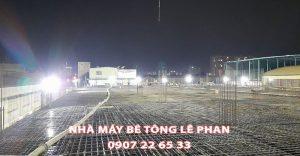 Nha-May-Be-Tong-Le-Phan-1