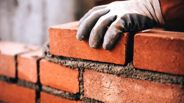 Tiêu chuẩn lựa chọn kích thước gạch trong xây dựng