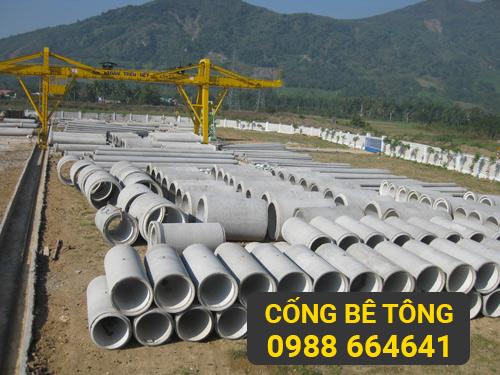 cong-be-tong-hung-vuong-1